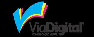 Marca Via Digital